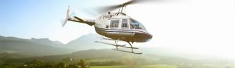 Aerial-header-960-01