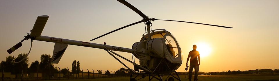 Aerial-header-960-03
