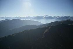 Filmflug-Fotoflug-Panorama-Aufnahmen-Industrieaufnahmen-Vermessungsaufnahmen-Landschaftsaufnahmen-Panoramabilder-Luftaufnahmen-Hubschrauber-Helikopter-Experten-Aerial 2