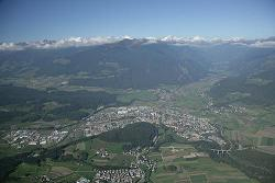 Filmflug-Fotoflug-Panorama-Aufnahmen-Industrieaufnahmen-Vermessungsaufnahmen-Landschaftsaufnahmen-Panoramabilder-Luftaufnahmen-Hubschrauber-Helikopter-Experten-Aerial 3