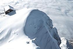 Filmflug-Fotoflug-Panorama-Aufnahmen-Industrieaufnahmen-Vermessungsaufnahmen-Landschaftsaufnahmen-Panoramabilder-Luftaufnahmen-Hubschrauber-Helikopter-Experten-Aerial 4