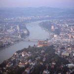 Hubschrauberrundflug-Rundflug-Hubschrauber-Helikopter-Österreich-Aerial-Sightseeing-Flug 4