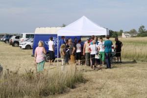 Rundflugveranstaltung-Helikopter-Hubschrauber-Rundlfug-Event-Fest-Veranstaltung-Sightseeing-Aerial 2