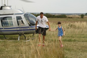 Rundflugveranstaltung-Helikopter-Hubschrauber-Rundlfug-Event-Fest-Veranstaltung-Sightseeing-Aerial