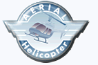Aerial Helicopter