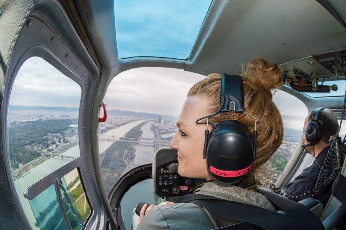 Sightseeing-Tour-Rundflug-Wien-Region-Niederösterreich-Hubschrauberflug-Hubschrauberrundflug-Helikopter-Panoramaflug-Aerial
