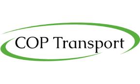 COP Transporte