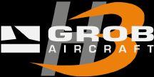GAH3_Logo