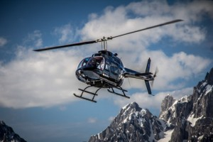 #helicopter #Mountains